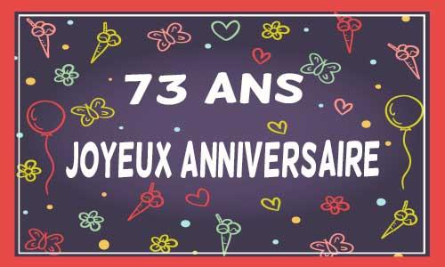carte-anniversaire-femme-73-ans-violet.jpg