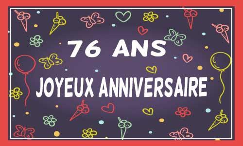 carte-anniversaire-femme-76-ans-violet.jpg