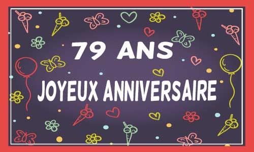 carte-anniversaire-femme-79-ans-violet.jpg