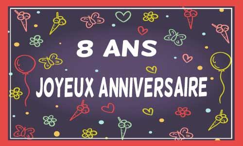 carte-anniversaire-femme-8-ans-violet.jpg
