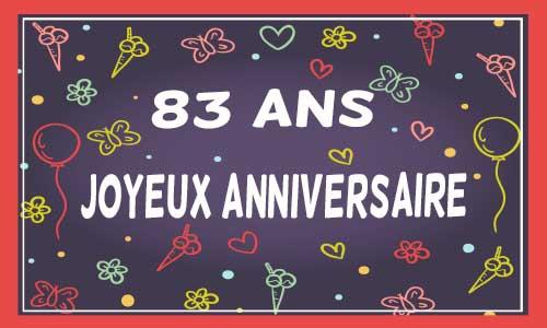 carte-anniversaire-femme-83-ans-violet.jpg