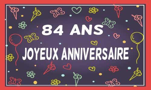 carte-anniversaire-femme-84-ans-violet.jpg