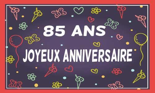 carte-anniversaire-femme-85-ans-violet.jpg