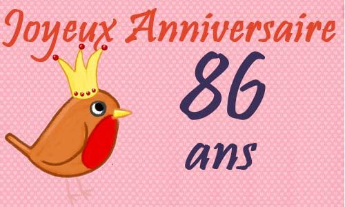 carte-anniversaire-femme-86-ans-rose.jpg