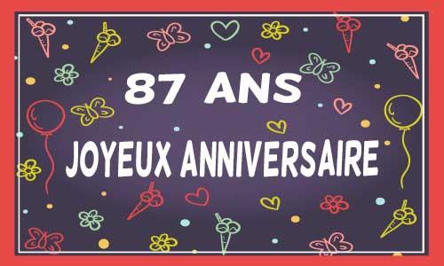 carte-anniversaire-femme-87-ans-violet.jpg