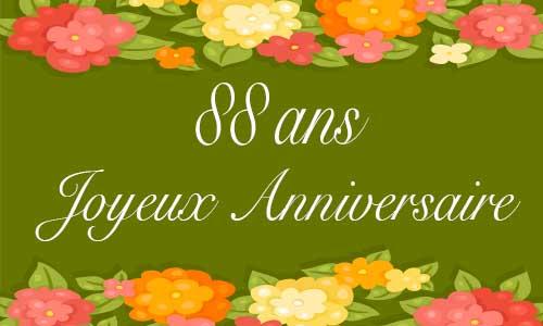 carte-anniversaire-femme-88-ans-vert-fleur.jpg