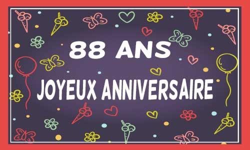 carte-anniversaire-femme-88-ans-violet.jpg