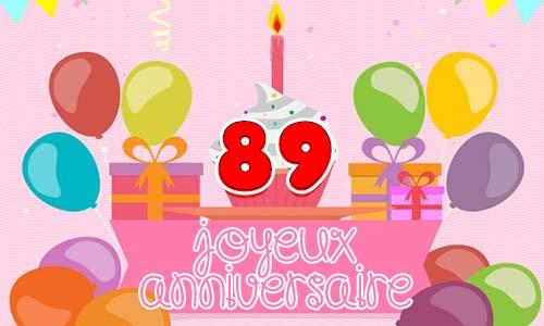 carte-anniversaire-femme-89-ans-girly.jpg