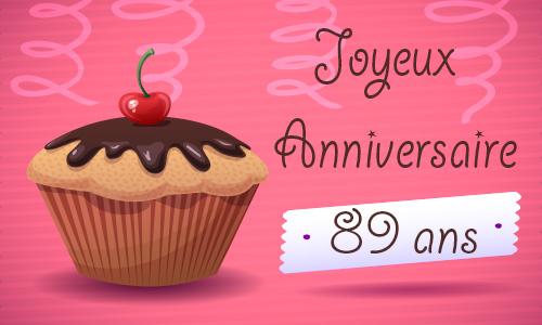 carte-anniversaire-femme-89-ans-rose.jpg