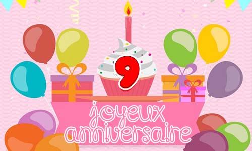 carte-anniversaire-femme-9-ans-girly.jpg