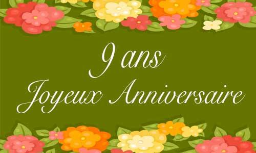 carte-anniversaire-femme-9-ans-vert-fleur.jpg