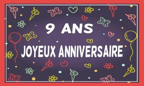 carte-anniversaire-femme-9-ans-violet.jpg