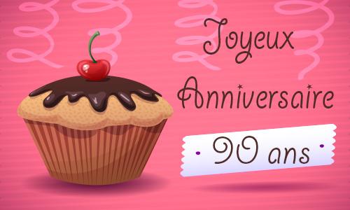 carte-anniversaire-femme-90-ans-rose.jpg