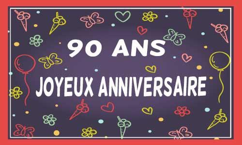 carte-anniversaire-femme-90-ans-violet.jpg