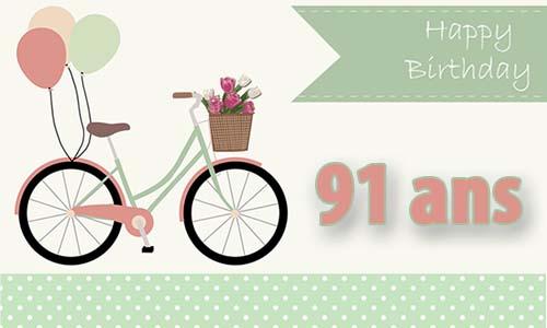 carte-anniversaire-femme-91-ans-felicitation.jpg