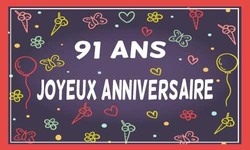 carte-anniversaire-femme-91-ans-violet.jpg