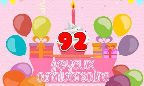 carte-anniversaire-femme-92-ans-girly.jpg