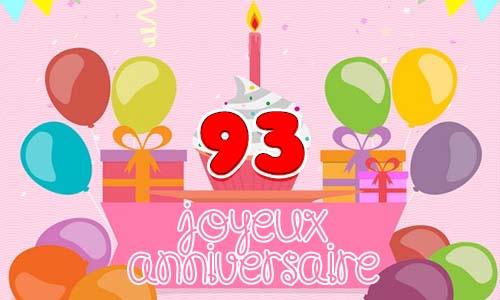 carte-anniversaire-femme-93-ans-girly.jpg