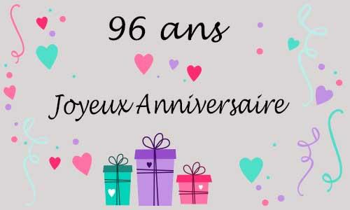 carte-anniversaire-femme-96-ans-coeur.jpg