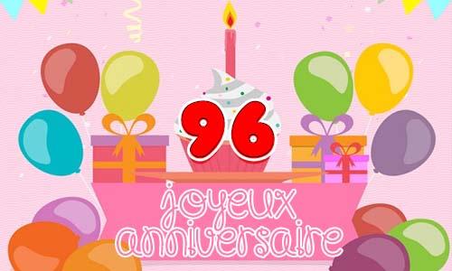 carte-anniversaire-femme-96-ans-girly.jpg