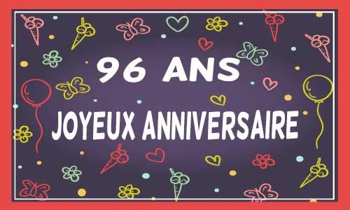 carte-anniversaire-femme-96-ans-violet.jpg