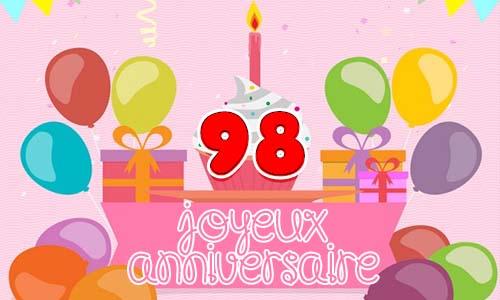 carte-anniversaire-femme-98-ans-girly.jpg
