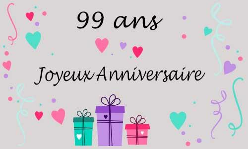 carte-anniversaire-femme-99-ans-coeur.jpg