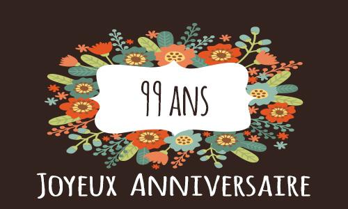 carte-anniversaire-femme-99-ans-fleur.jpg