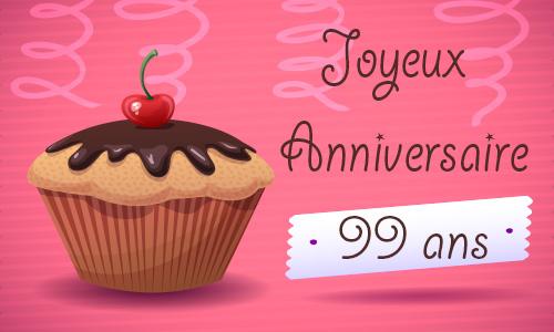 carte-anniversaire-femme-99-ans-rose.jpg
