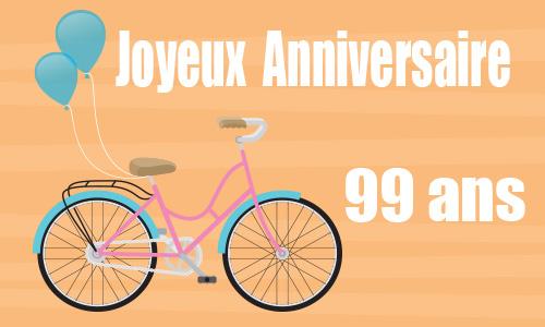 carte-anniversaire-femme-99-ans-velo.jpg