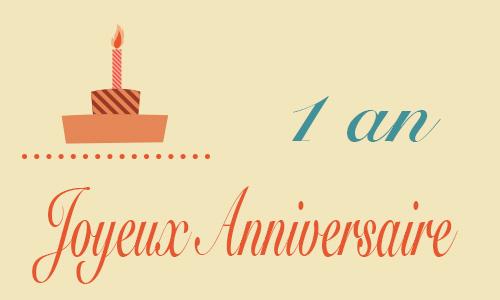 carte-anniversaire-homme-1-an-une-bougie.jpg