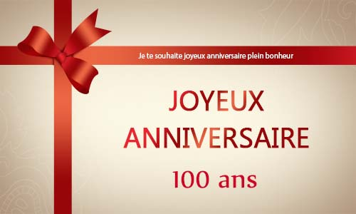 carte-anniversaire-homme-100-ans-felicitation.jpg