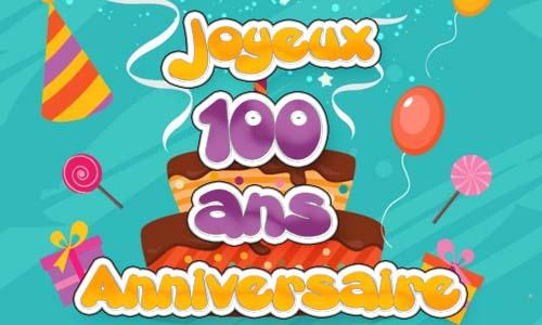 carte-anniversaire-homme-100-ans-fiesta.jpg