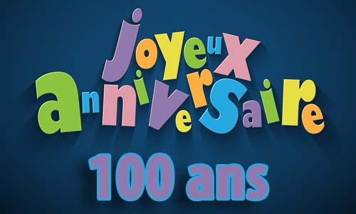 carte-anniversaire-homme-100-ans-invitation.jpg
