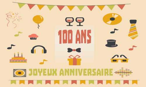 carte-anniversaire-homme-100-ans-musique.jpg