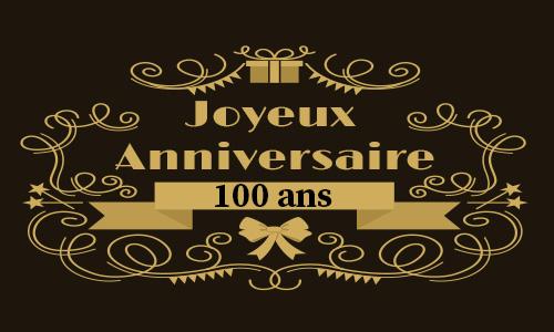 carte-anniversaire-homme-100-ans-noire.jpg