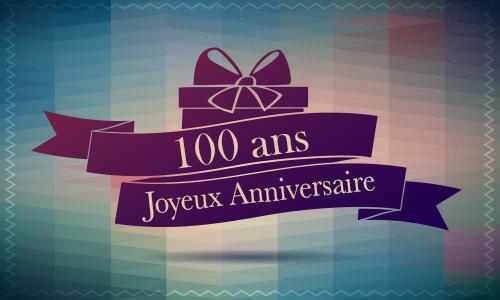 carte-anniversaire-homme-100-ans-ruban.jpg