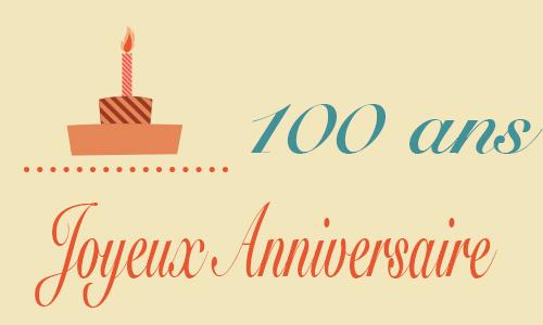 carte-anniversaire-homme-100-ans-une-bougie.jpg