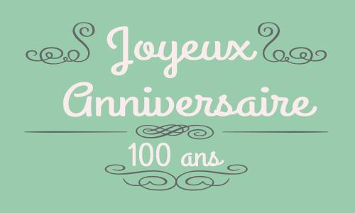 carte-anniversaire-homme-100-ans-vert.jpg