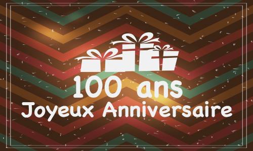 carte-anniversaire-homme-100-ans-zigzag.jpg