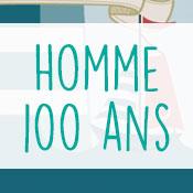 carte-anniversaire-homme-100-ans