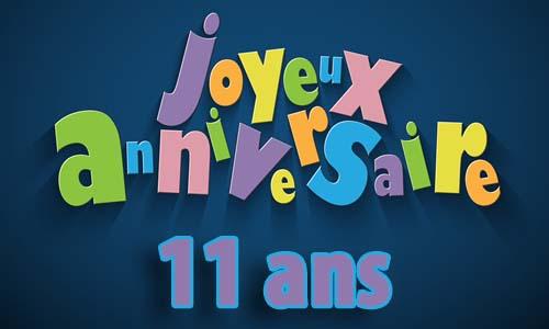 carte-anniversaire-homme-11-ans-invitation.jpg