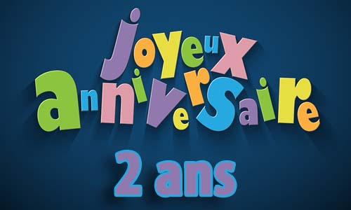 carte-anniversaire-homme-2-ans-invitation.jpg