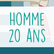 carte-anniversaire-homme-20-ans