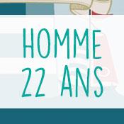 carte-anniversaire-homme-22-ans