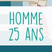 carte-anniversaire-homme-25-ans