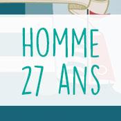 carte-anniversaire-homme-27-ans