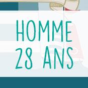 Carte Anniversaire Homme 28 Ans Virtuelle Gratuite A Imprimer Page 2 De 3