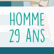 carte-anniversaire-homme-29-ans