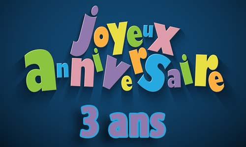 carte-anniversaire-homme-3-ans-invitation.jpg